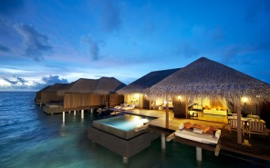 38509-maldives__vacation__hotel__wallpaper