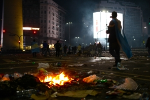 75.elena-levon-photography-world-cup-Pride-And-Devastation-of-Argentina-Buenos-Aires-celebration-riots-world-cup-final-2014-messi-obelisco - 74