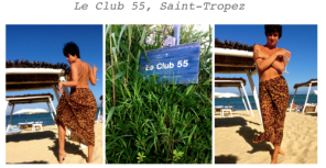 elena-levon-le-club-55-June-20-2013-saint-tropez-france