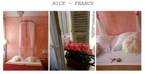 elena-levon-Nice, France