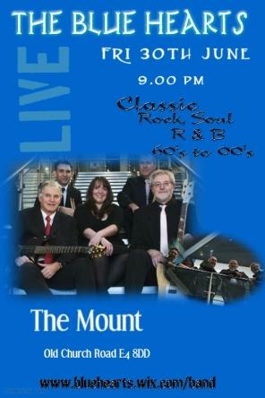 Mount 1 (1)