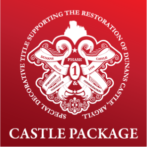 Castle_Package_Logo_red_large
