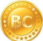 BTCProminer A Bitcoin Earning Opportunity