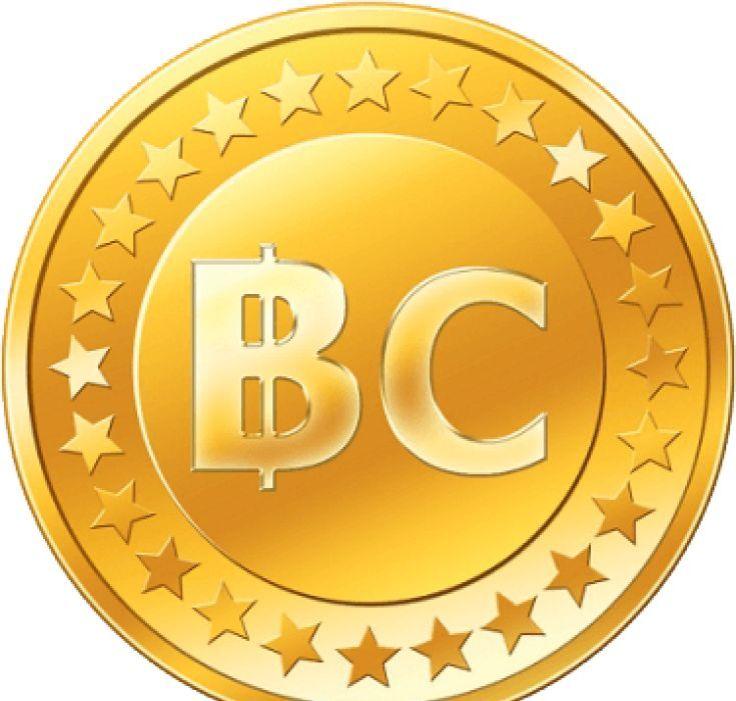 logo.000