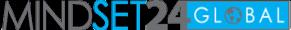 Mindset24-Logo_horiz-sm