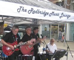 redbridgemusiclounge
