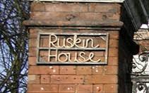 ruskinnhouse