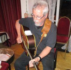 Dave Marshall 14 May 2017 005